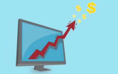 The #1 Secret To Making Money Online… And Anyone Can Do It!